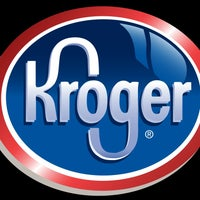 Photo taken at Kroger by Don Y. on 2/15/2017