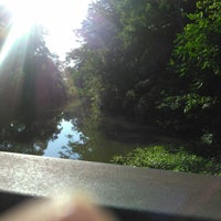 Photo taken at Pumphouse Park by Don Y. on 7/31/2017