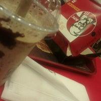 Photo taken at KFC by Gvk T. on 7/7/2014