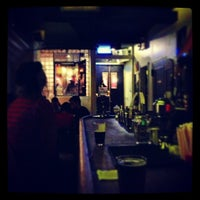 Photo taken at William Barnacle Tavern by Eugene N. on 2/26/2013