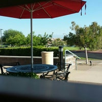 Photo taken at Desert Willow Golf Course by Cyndi D. on 9/13/2014