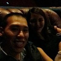 Photo taken at Gaisano Grand Mall Cinemas by Jose S. on 1/25/2013