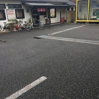 Photo taken at お好み焼き千房 尼崎店 by mightymac on 6/30/2017