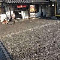 Photo taken at お好み焼き千房 尼崎店 by mightymac on 4/3/2017