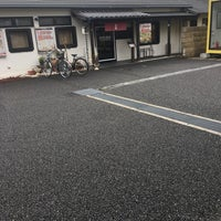 Photo taken at お好み焼き千房 尼崎店 by mightymac on 4/9/2017