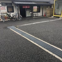 Photo taken at お好み焼き千房 尼崎店 by mightymac on 5/20/2017