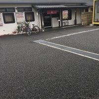 Photo taken at お好み焼き千房 尼崎店 by mightymac on 4/7/2017
