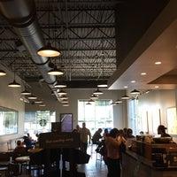 Photo taken at Starbucks by Cristian R. on 9/25/2016