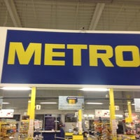 value proposition metro cash and carry