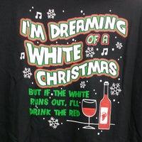 Das Foto wurde bei Walmart von Denise D. am 11/11/2013 aufgenommen