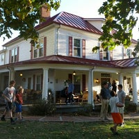 Photo taken at The Homeplace Restaurant by James B. on 10/21/2012