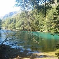 Foto tomada en Parque Nacional Nahuel Huapi por Fawaz A. el 3/2/2016