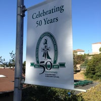 Photo taken at St Patricks Catholic School by Ashlea B. on 5/22/2013