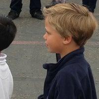 Photo taken at St Patricks Catholic School by Ashlea B. on 6/3/2013