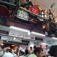 Foto tirada no(a) Bar Sacabral por Marcelo M. em 1/10/2013