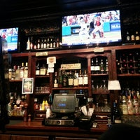 Photo taken at Greenwood's Grille & Ale House by Jason H. on 8/17/2013