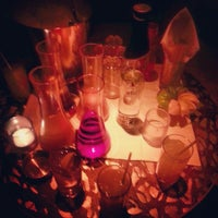 Photo taken at XS Nightclub by Erik @ S. on 12/17/2012