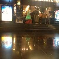 Photo taken at SF Cinema City by JooB U. on 12/23/2012