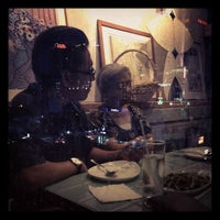Photo taken at That's Eat! by Ibaneznatty P. on 9/16/2012
