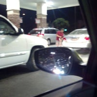 Photo taken at Costco Gasoline by Esther K. on 11/5/2012