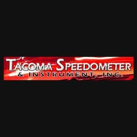 Tacoma Speedometer & Instrument Inc.