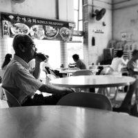 Photo taken at Gourmet Express by Pohui K. on 5/15/2013