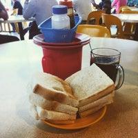 Photo taken at Gourmet Express by Pohui K. on 12/20/2014