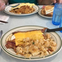Photo taken at Yesterday's Diner by Big Ed on 8/5/2017