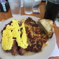 Photo taken at Olympic Diner by Big Ed on 1/6/2017