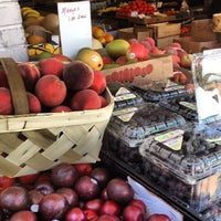 Photo taken at City Market by Jordan C. on 6/21/2013