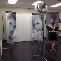 Paul Mitchell The School Fayetteville Prices Photos Reviews