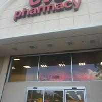 cvs pharmacy 11500 ridge rd