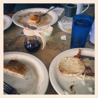 Photo taken at Fisherman's Restaurant by Gabriela D. on 7/27/2013