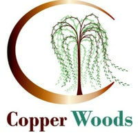 Copper Woods