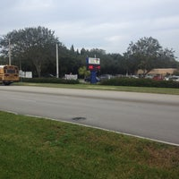 Photo taken at Banyan Creek Elementary School Playground by Reeds D. on 11/5/2012