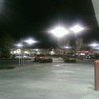 Photo taken at Safeway by Jay B. on 11/8/2013