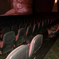 Photo taken at Linden Boulevard Multiplex Cinemas by Henry Ʊ. on 11/11/2016