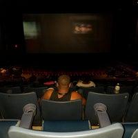 Photo taken at Linden Boulevard Multiplex Cinemas by Henry Ʊ. on 9/20/2016
