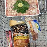 Photo taken at Supermercado La Placita by Nathalie H. on 12/22/2013