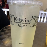 Photo taken at Kilwins Ice Cream by Patricia H. on 4/2/2017