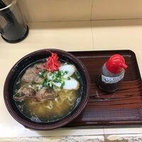 2/19/2018에 Takeda K.님이 どん亭 国際通り安里店에서 찍은 사진