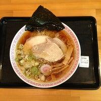 Photo taken at 裸 by Takeda K. on 6/20/2013