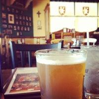 Photo taken at Keegan's Irish Pub by Angie L. on 7/18/2013