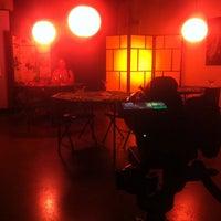 2/27/2014にAubrey C.がWaveform Austinで撮った写真