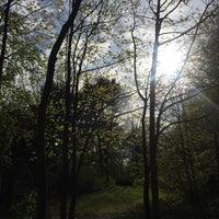 4/23/2017 tarihinde marcus L.ziyaretçi tarafından Volkspark Schönholzer Heide'de çekilen fotoğraf