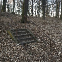 3/24/2017 tarihinde marcus L.ziyaretçi tarafından Volkspark Schönholzer Heide'de çekilen fotoğraf