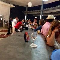 Photo taken at Café Ocho by Noel D. on 8/25/2013