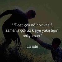Photo taken at Rize Azaklıhoca by Niyazi D. on 10/15/2016