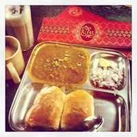 Photo taken at Hotel Durga by Rashmi G. on 9/22/2012