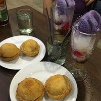 Foto tomada en Quick Snack por Wolram G. el 7/23/2016